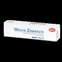 ZINKPASTE weich Caelo HV-Packung
