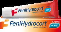FENIHYDROCORT Creme 0,5%