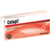 CEFAGIL Tabletten