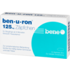 BEN-U-RON 125 mg Suppositorien