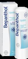 BEPANTHOL Lipstick