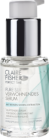 CLAIRE FISHER Perfect Time Silk Serum