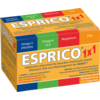 ESPRICO 1x1 Suspension