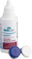 LENSCARE Kombi MultiAction Pocket Lösung