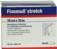 FIXOMULL-stretch-10-cmx10-m