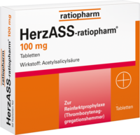 HERZASS-ratiopharm-100-mg-Tabletten