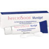 INFECTOSOOR Mundgel