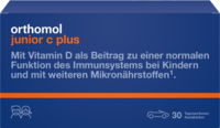 ORTHOMOL-Junior-C-plus-Kautabl-Waldfrucht