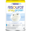 RESOURCE whey protein Pulver