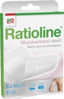 RATIOLINE-Wundverband-5x7-cm-steril