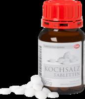 KOCHSALZ 1000 mg Tabletten Caelo HV-Packung