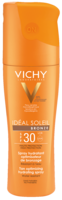 VICHY CAPITAL Ideal Soleil BRONZE Körperspr.LSF 30