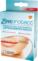 ZOVIPROTECT-Lippenherpes-Patch-transparent