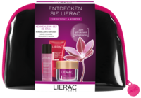 LIERAC-Kennenlern-Set-Liftissime