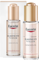EUCERIN-Anti-Age-Elasticity-Filler-Gesichts-Oel