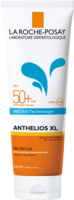 ROCHE-POSAY Anthelios XL LSF 50+ Wet Skin Gel