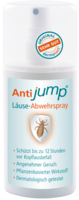 ANTIJUMP-Laeuse-Abwehrspray