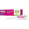 BLOXAPHTE Oral Care Junior-Gel