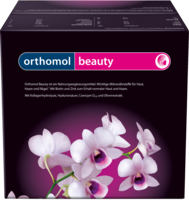 ORTHOMOL-beauty-Trinkampullen